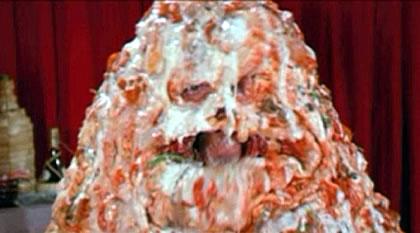 pizza-the-hutt.jpg