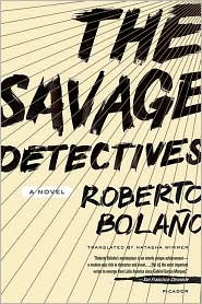 savage-detectives