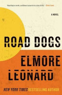 road-dogs